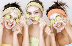 beauty home remedies1
