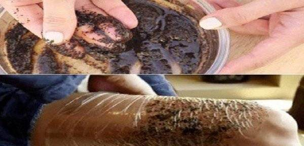 She-Wrapped-Her-Legs-Twice-A-Week-With-This-Paste-After-Only-A-Week-Her-Cellulite-Started-To-Disappear…-Make-Sure-You-Try-This-Method-e1481726946838
