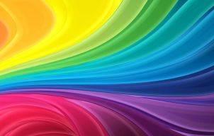culori1