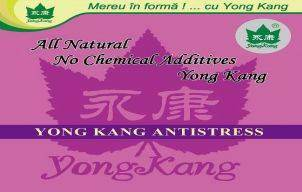 yongkang antistress-face featured