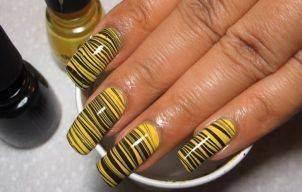 unghii viespe 1