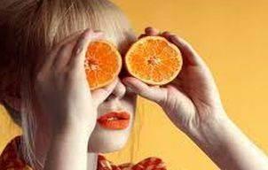 portocala 1