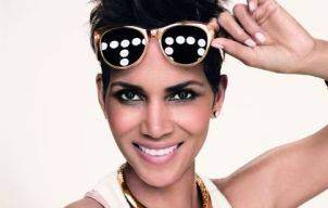 5th Avenue by Halle Berry, Spring/Summer 2013