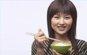 orez dieta1