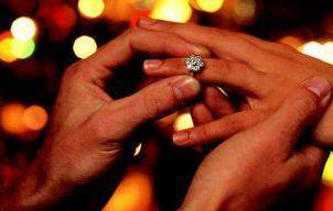 casatorie1