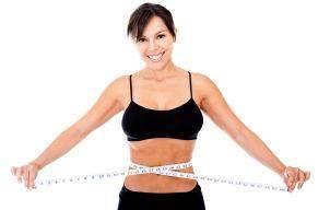 fitwoman1