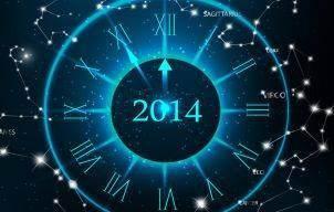 horoscope-20141