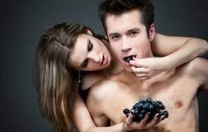 couplesexeating1