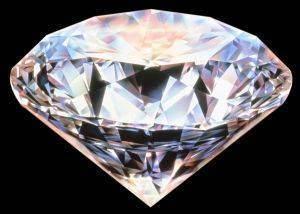 diamantBUN