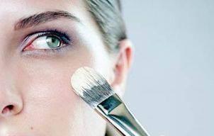 makeup10-1