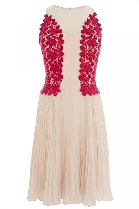 rochie de domnisoara10