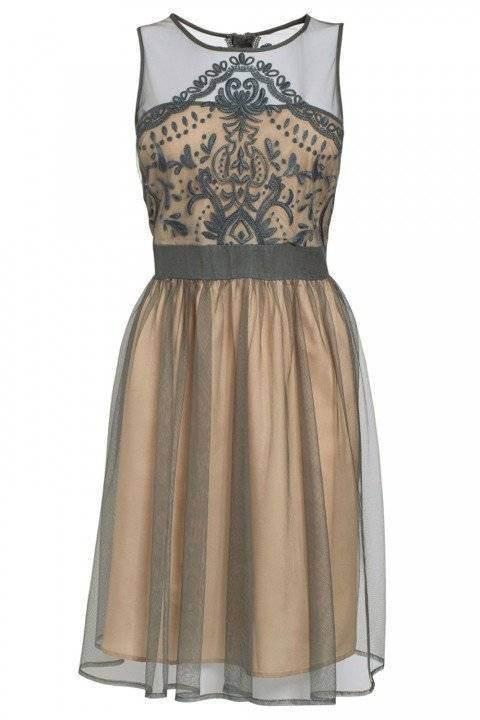 rochie de domnisoara8