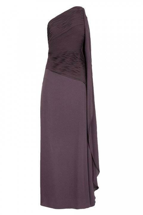 rochie de domnisoara9