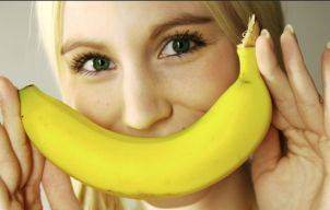bananafemeie1