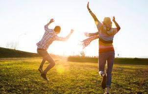 fericire cuplu libertate1