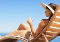 Vine vara! Tu stii cum sa te protejezi de cancerul de piele?