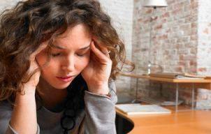 Ce efecte crunte are stresul