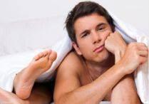 5 factori care pot afecta erectia