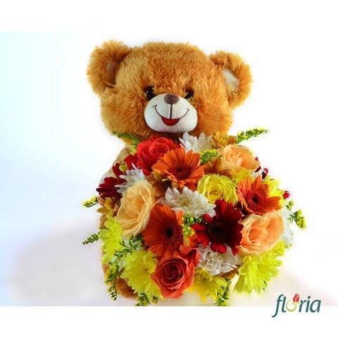flori-magia-copilariei-28246