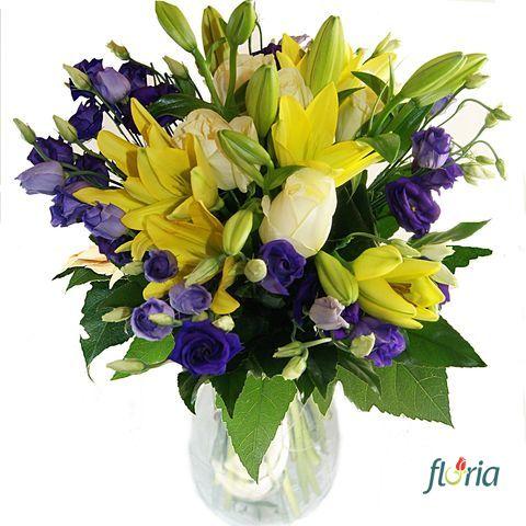 flori-suras-de-inger-2380