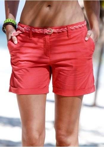 pantaloni scurti4