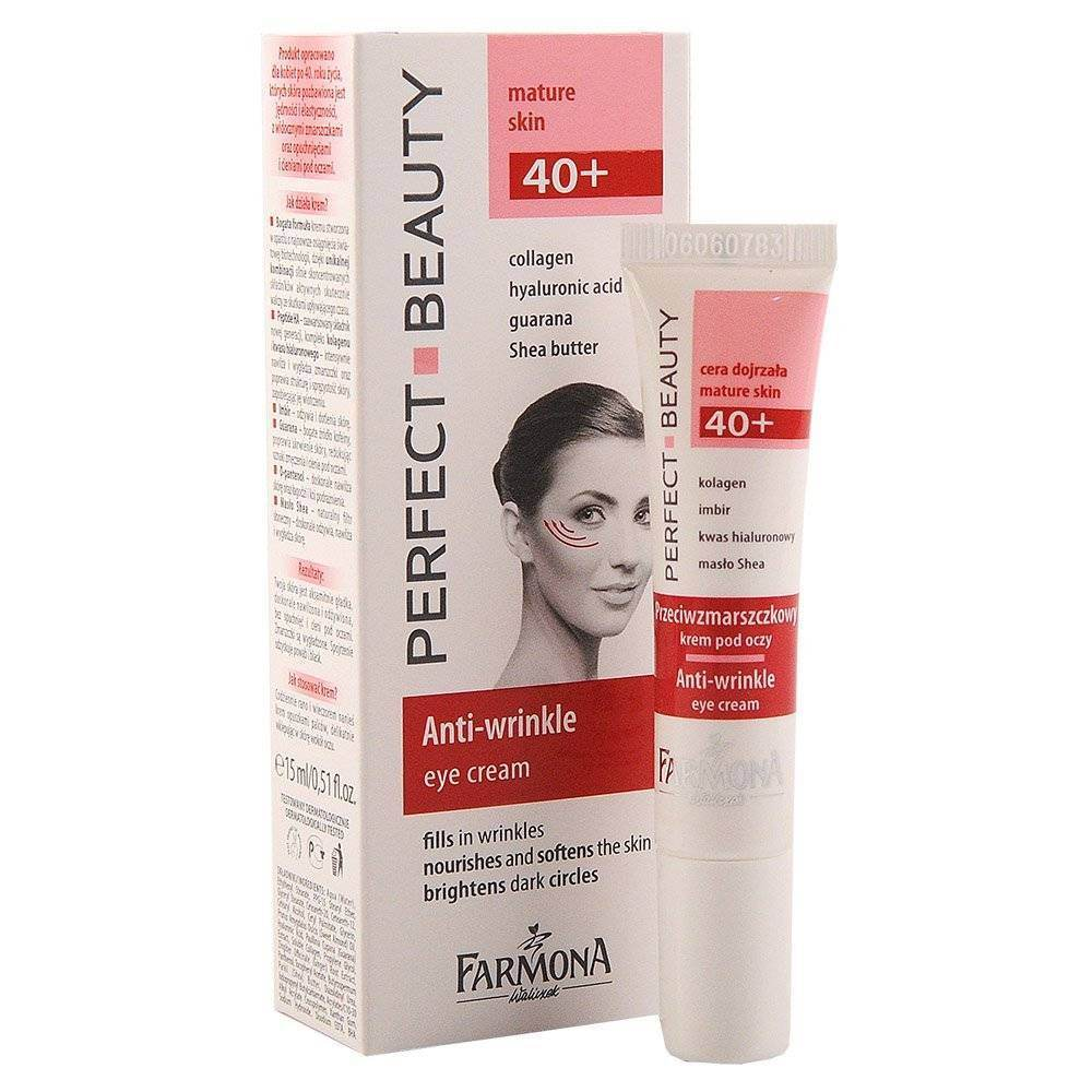 0033-Perfect-Beauty-Crema-antirid-contur-ochi-40-plus-01-1000x1000 (1)