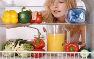 mancarea sanatoasa alimente sanatoase