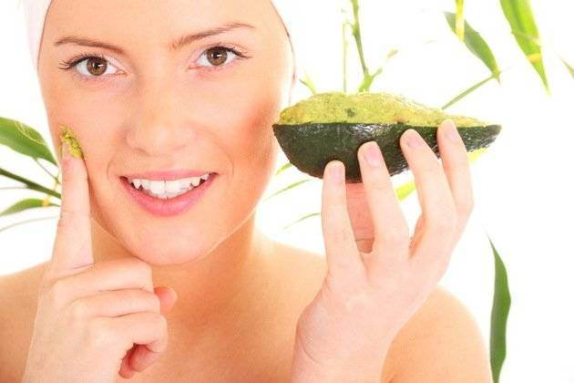 httpavocado-oil-for-hair.comavocado-benefits-for-your-skin