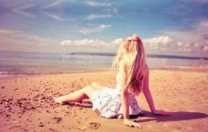 plaja femeie1