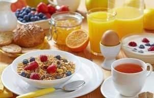 dejun