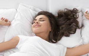 trezire pat somn1