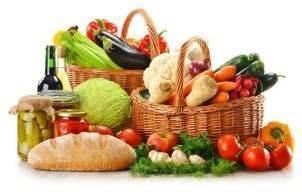alimente energie