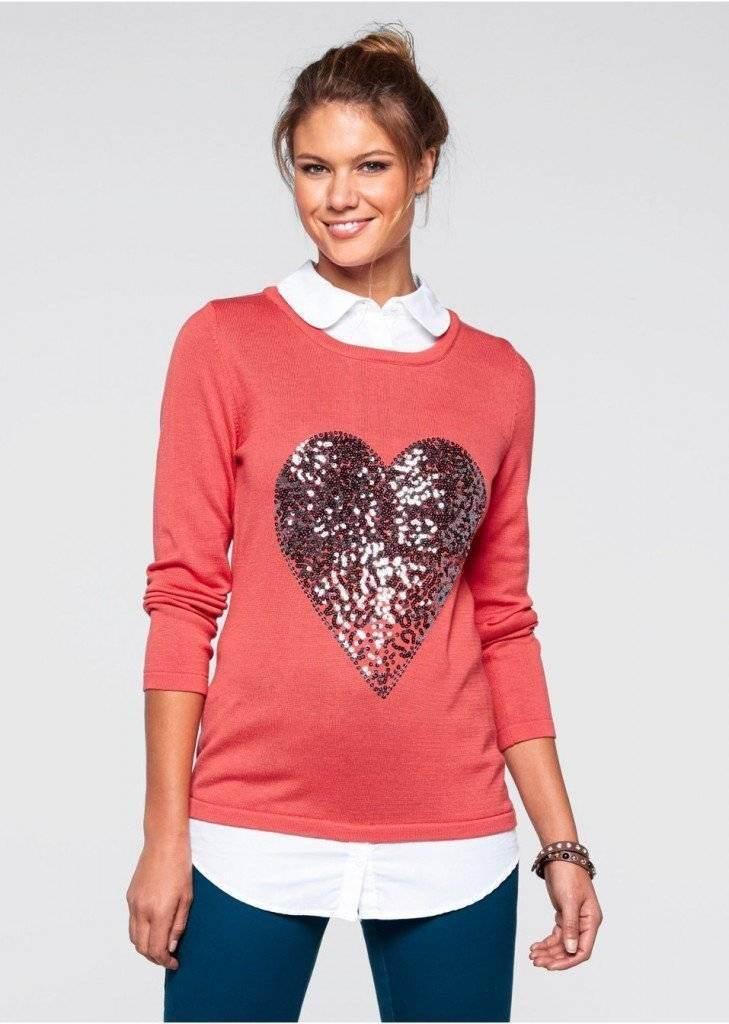 pulover7