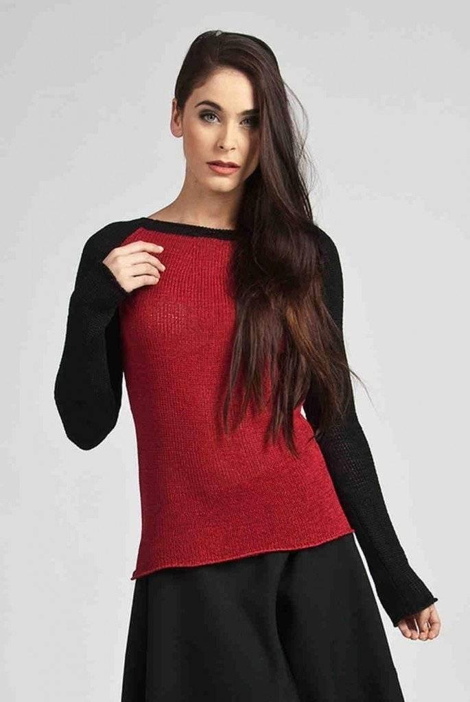 pulover8