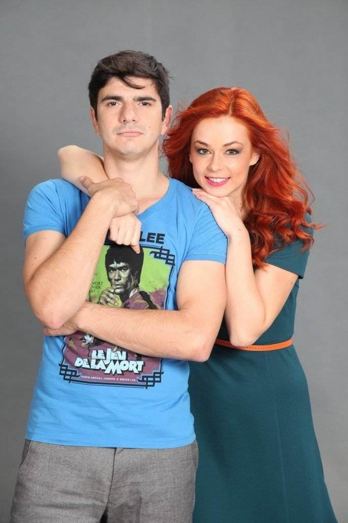 Ioana Petric si Alex Bogdan_rsz1