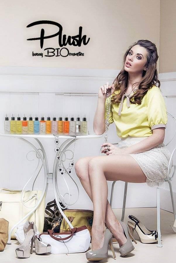 plush cosmetics 3