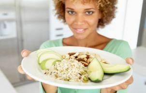 reguli nutritie alimente care slabesc