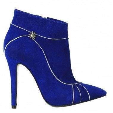 botine-de-dama-condur-by-alexandru-camoscio-albastru