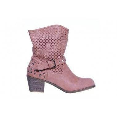 botine-pink-maya