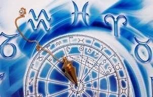 horoscop luni