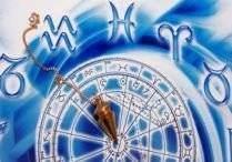 Horoscop zilnic – 16 noiembrie 2015, luni