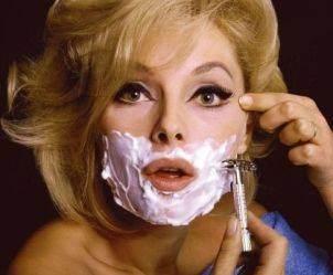 barbiarit femei 1