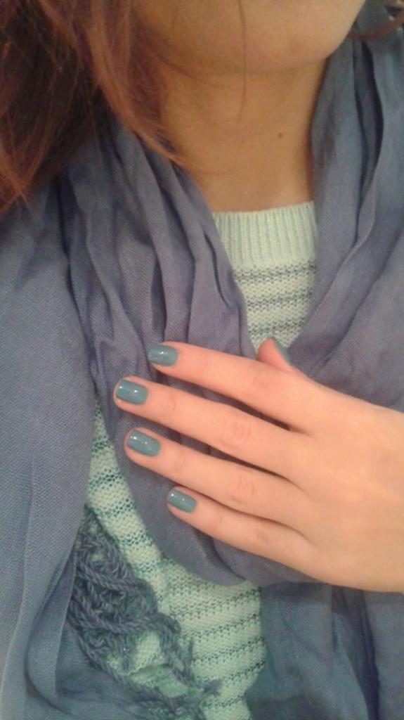 culoare unghii 2
