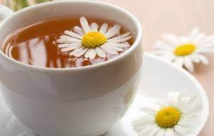 remedii naturiste pentru dureri menstruale