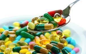 suplimente-alimentare-medicamente-pastile-1