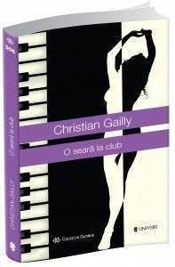 3d_GAILLY_O seara la club_GLOBUS