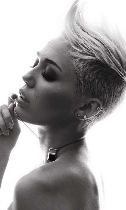 Miley-Cyrus-undercut-Pixie-Cropped-hair