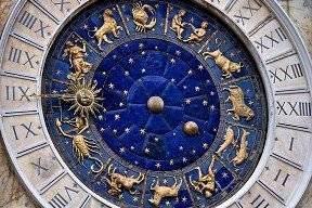 Horoscop Luni 20 Aprilie 2015 (1)