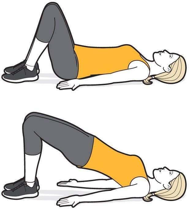 sport-fitness-exercitii-1