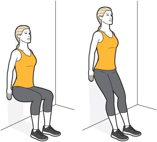sport-fitness-exercitii-2